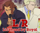 L/R: Licensed by Royal 01 sub ita